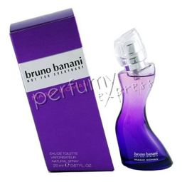 Bruno Banani Magic Woman woda toaletowa 20 ml
