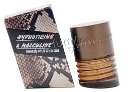 Bruno Banani No Limits Man woda toaletowa 30 ml