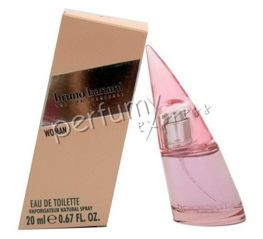 Bruno Banani Woman woda toaletowa 20 ml