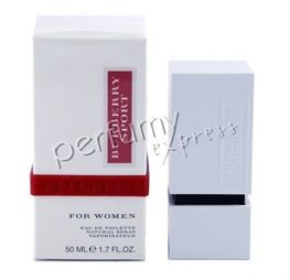 Burberry Sport for Woman woda toaletowa 50 ml