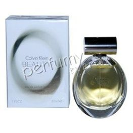 Calvin Klein Beauty woda perfumowana 30 ml