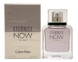 Calvin Klein Eternity Now for Men woda toaletowa 50 ml