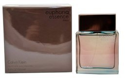 Calvin Klein Euphoria Essence Men woda toaletowa 100 ml