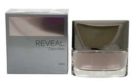 Calvin Klein Reveal Men woda toaletowa 100 ml