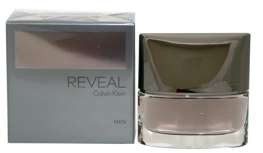 Calvin Klein Reveal Men woda toaletowa 50 ml
