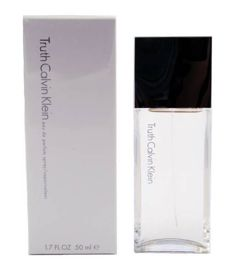 Calvin Klein Truth woda perfumowana 50 ml