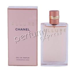 Chanel Allure woda perfumowana 50 ml