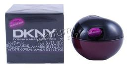DKNY Delicious Night woda perfumowana 100 ml
