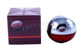 DKNY Red Delicious Men woda toaletowa 30 ml