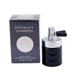Davidoff Champion woda toaletowa 30 ml