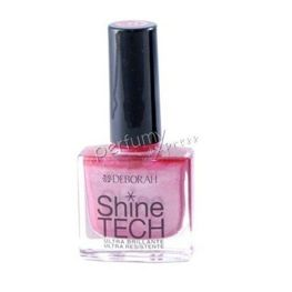 Deborah Lakier do paznokci Shine-Tech 8,5 ml, nr 11