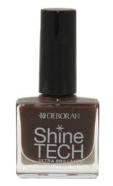 Deborah Lakier do paznokci Shine-Tech 8,5 ml, nr 16