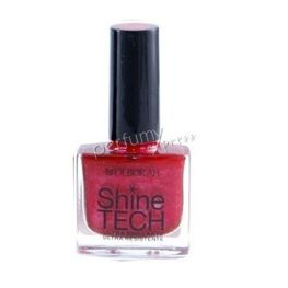 Deborah Lakier do paznokci Shine-Tech 8,5 ml, nr 51