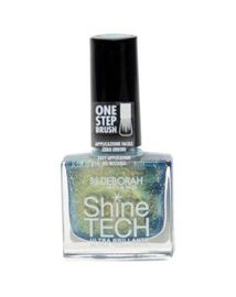 Deborah Lakier do paznokci Shine-Tech 8,5 ml, nr 56