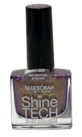 Deborah Lakier do paznokci Shine-Tech 8,5 ml, nr 60