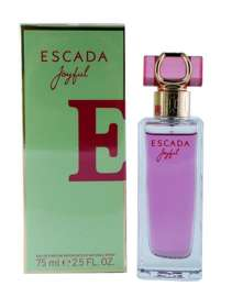 Escada Joyful woda perfumowana 75 ml