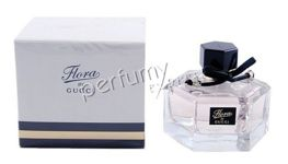 Flora by Gucci woda toaletowa 75 ml