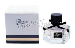 Flora by Gucci woda woda toaletowa 30 ml