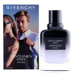 Givenchy Gentlemen Only Intense woda toaletowa 100 ml