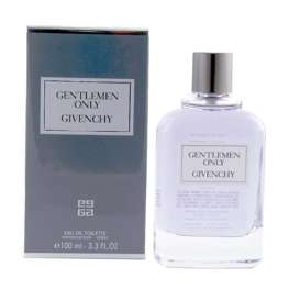 Givenchy Gentlemen Only woda toaletowa 100 ml