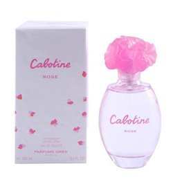 Gres Cabotine Rose woda toaletowa 100 ml