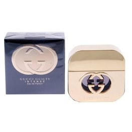 Gucci Guilty Intense woda perfumowana 30 ml