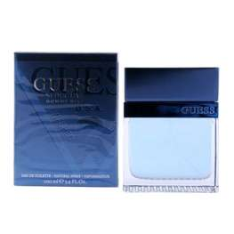Guess Seductive Homme Blue woda toaletowa 100 ml