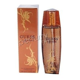 Guess by Marciano woda perfumowana 100 ml