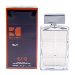 Hugo Boss BOSS Orange Man woda toaletowa 100 ml