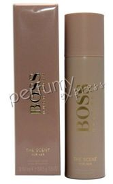 Hugo Boss The Scent For Her dezodorant spray 150 ml
