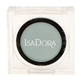 IsaDora Eye Focus cień do powiek 62 Bonbon Mint 1,5g