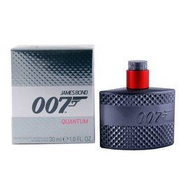 James Bond 007 Quantum woda toaletowa 30 ml