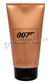 James Bond 007 for Woman II balsam do ciała 150 ml