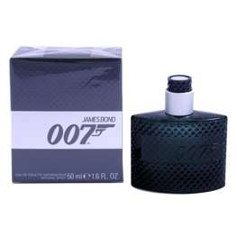 James Bond 007 woda toaletowa 50 ml
