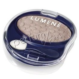 Lumene Blueberry Long-Wear Solo Eyeshadow, Cień do Powiek Pojedynczy