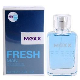 MEXX Fresh Man woda toaletowa 50 ml