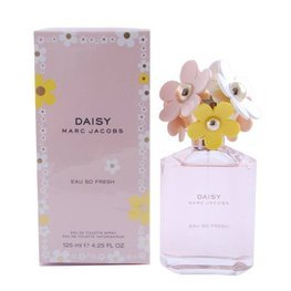 Marc Jacobs Daisy Eau So Fresh woda toaletowa 125 ml