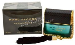 Marc Jacobs Decadence woda perfumowana 50 ml