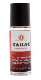Maurer & Wirtz Tabac Original dezodorant roll-on 75 ml