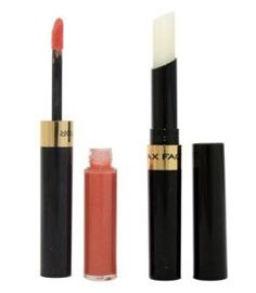 Max Factor Lipfinity pomadka do ust 130 Luscious 2,3ml+1,9g