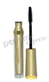 Max Factor Masterpiece High Definition Wydłużający tusz do rzęs 4,5ml Rich black - czarny