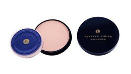 Mayfair Yardley Lentheric puder w kamieniu 20g Honey Beige 05