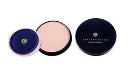 Mayfair Yardley Lentheric puder w kamieniu 20g Medium Fair 04