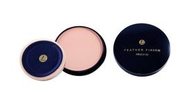 Mayfair Yardley Lentheric puder w kamieniu 20g Peach 02