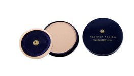 Mayfair Yardley Lentheric puder w kamieniu 20g Translucent 06