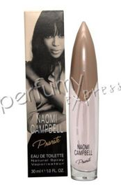 Naomi Campbell Private woda toaletowa 30 ml