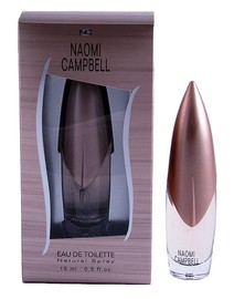 Naomi Campbell woda toaletowa 15 ml