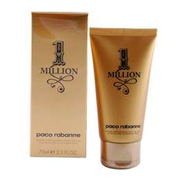 Paco Rabanne 1 Million perfumowany balsam po goleniu 75 ml
