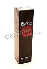 Paco Rabanne Black XS for Her perfumowany dezodorant 150 ml spray