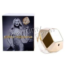 Paco Rabanne Lady Million woda toaletowa 50 ml